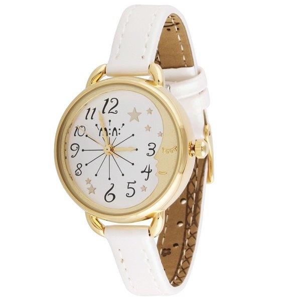 Женские наручные часы мини часы uno купить