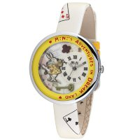 Часы Mini Watch Adventures in Dream Land
