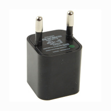 Ultra-Mini 1000mA USB Power Adapter